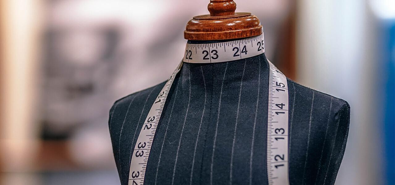 Fashion Words - servizi per la moda full