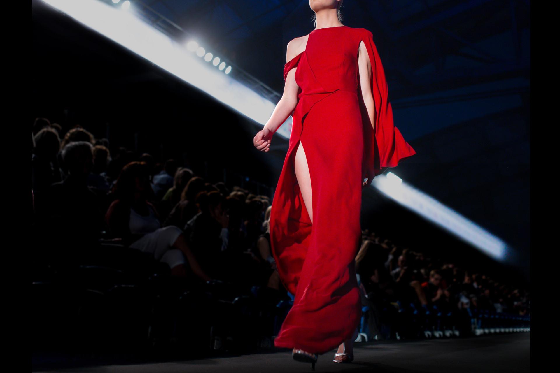 traduzioni e copywriting per la moda