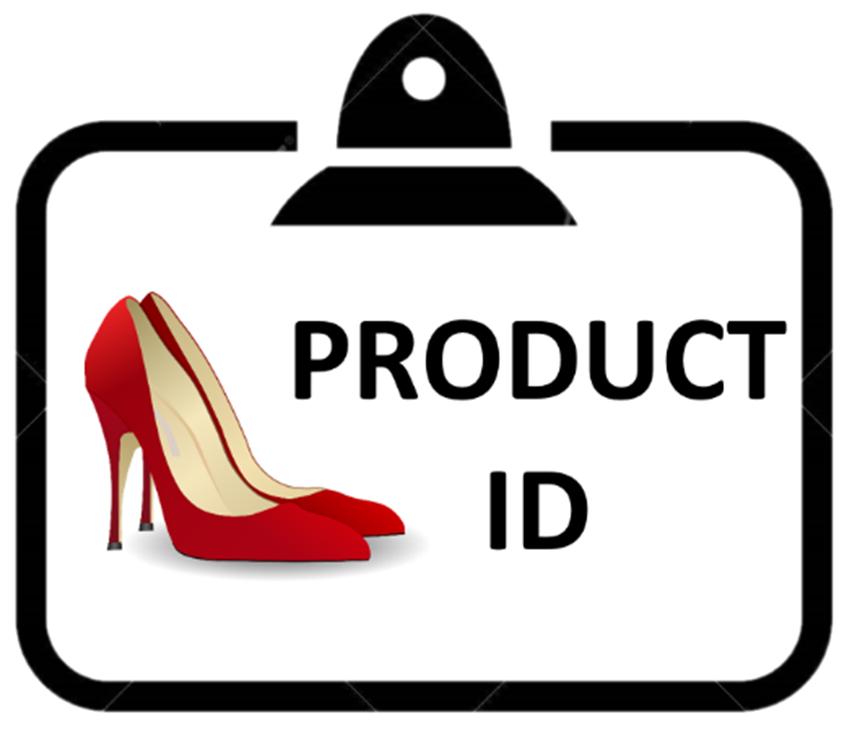 L'Identità Digitale del prodotto