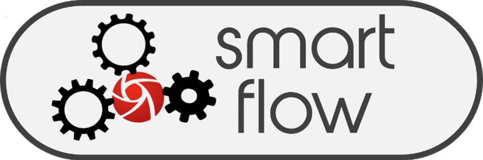 Smart Flow: come dimezzare i tempi in modo pratico ed efficace